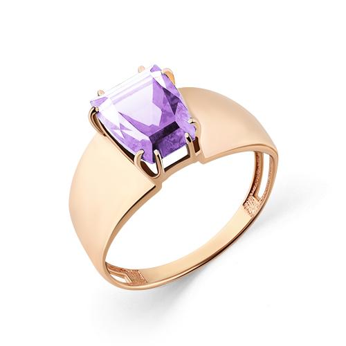 кольцо 01-3-154-0200-010
