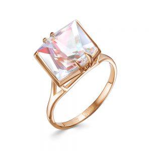 Кольцо из золота возможные камни (турмалин)