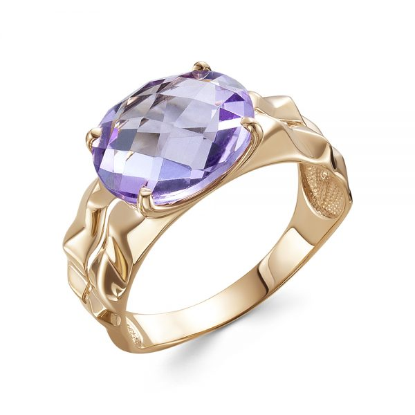 Кольцо из золота возможные камни ( гранат)