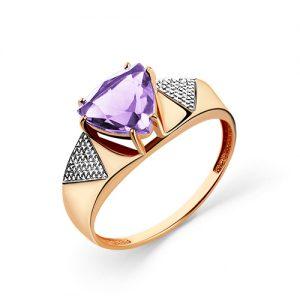 кольцо 01-3-159-0200-011