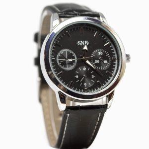 48696 Часы бижутерия