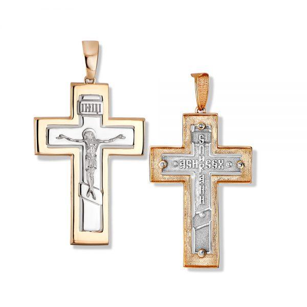 080917 Крест 585