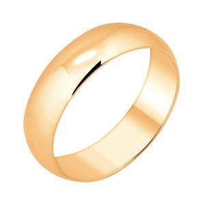 14-1005-11-00 Кольцо обручальное 585