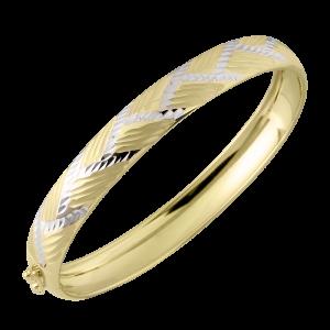 Браслет А 022156Л (Золото 585)