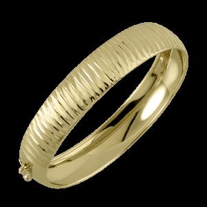 Браслет А 022162Л (Золото 585)