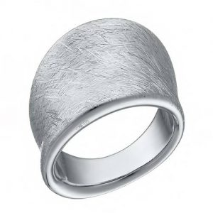1000900011 Кольцо 925