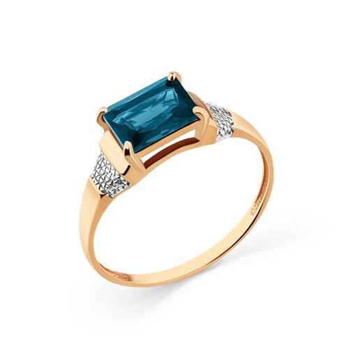 кольцо 01-3-180-1100-011
