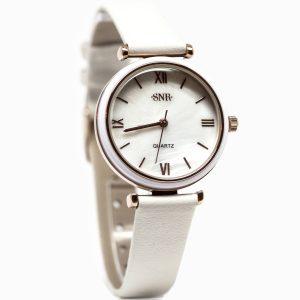 50017 Часы бижутерия