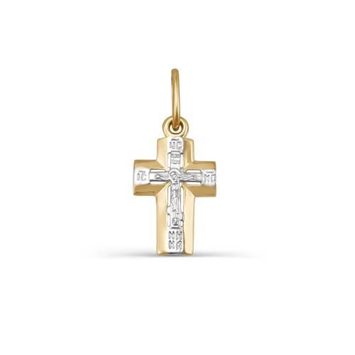080160 крест 585