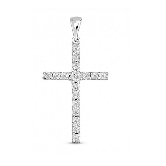 J01-D-PL-33578 крест 585