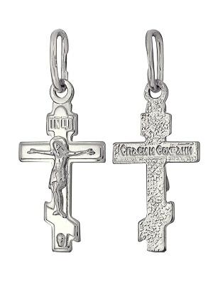 1406135207 Крест 585