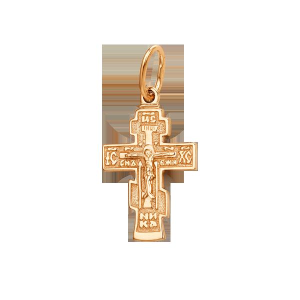 708817-1000 Крест 585