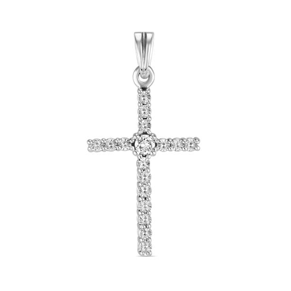 J01-D-PL-33581 Крест 585