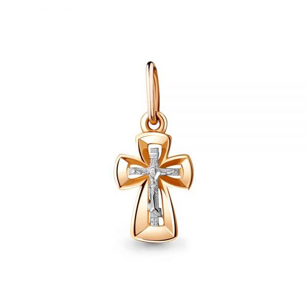 Крест 14599