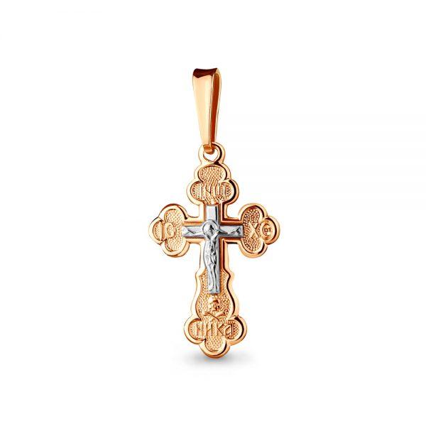 Крест 11994