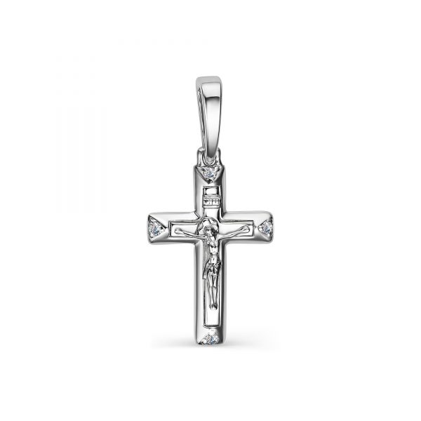 34016-200 Крест 585